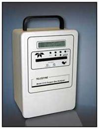 便携式氧含量分析仪 Teledyne 311