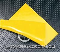 陰井蓋防泄漏蓋 PVC36,91.5 x 91.5 cm,SPC