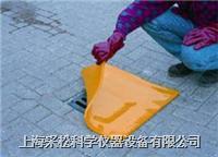 陰井覆蓋片 PVC42,107 x107 cm,SPC