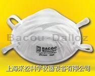 流感病毒防护口罩 Sperian,WILLSON 5210