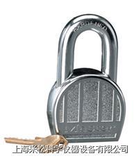 可换锁胆挂锁 Master lock,220,220LH,51mm宽锁体,11mm粗锁钩