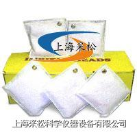 Imbicator化學品吸收劑 Enpac,ENP-IE0077,18*18cm袋