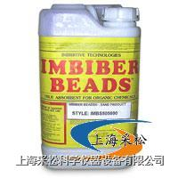 Imbicator化學液吸收粒子 Enpac,ENP-IEBS505000,瓶裝