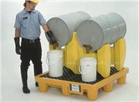 兩桶儲桶架系統 2383,2384
