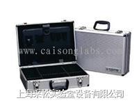 16''铝合金工具箱 03601