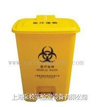 垃圾桶脚踏式 CN-061