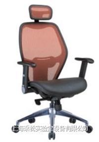 铝合金脚办公椅 CN700138GEBA/CN700138GE/CN700138GEM/CN700138GEB/CN