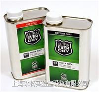 Ultra-Evey Dry(超级干) 4000 4001 4002 4003 4004 4005 4006 4007 4008 4009