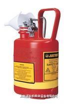 耐腐蝕安全罐 14160Z
