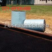 鐵路軌道專用吸油毯 M-151 M-152 M-155