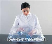 简单可视手套袋 CN3288504