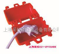 電插頭鎖具 CS31810,CS31820