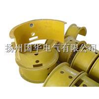 氧树脂风筒 3240