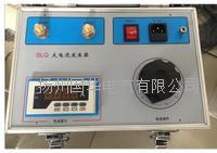 SLQ-82-200A系列大电流发生器