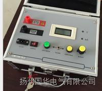 避雷器在線監測校驗儀價格