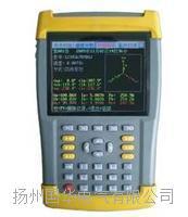 GH DCY-3电能质量分析仪厂家 GH DCY-3
