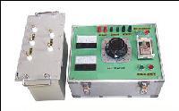 GHSBF三倍频变压器