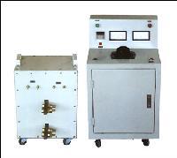 GHDDC系列大电流发生器