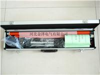 核相器 HX-Z-0.38 KV