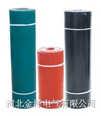 绝缘胶垫 3-50mm