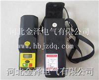 高压信号发生器 GPF-10B