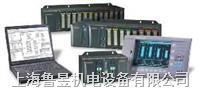 hc900 00R12-0101,900R12R-0101,900R08-0101,900R04-0001,90
