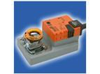 电动风阀执行器LM24-SR,LR24-SR, LM24-SR,LR24-SR,NM24-SR,SM24-SR,GM24-SR,TF24LM24,N