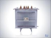 供应申科 油浸式变压器