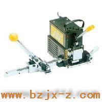 电熔捆包机-热熔打包机-小型打包机