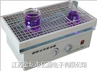 康氏振荡器 KS-1