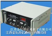 ETCG-1型冷原子吸收测汞仪 ETCG-1