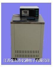 低温恒温槽 EHH-601A