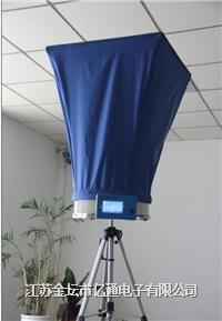 智能新风量测定仪 XF01