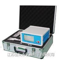 智能氰化氢检测仪 ETA-HCN