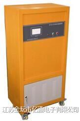 在线式红外一氧化碳分析仪 ETA-4A