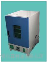 电热鼓风干燥箱101-A3(220L) 101-A3(220L)