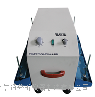 HY—1型垂直调速多用振荡器 HY—1