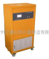 ET-10A空气质量检测系统 ET-10A