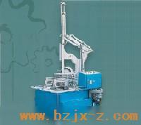 KL-420纸盒成型机