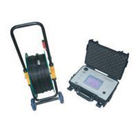 GCPT-4000型二次压降及负荷测试仪