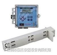 化学铜/镍自动加药控制器 WCU/WNI