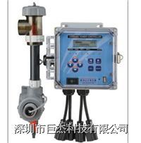 冷却塔杀菌剂自动添加设备 WCT/WDT