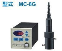 MC -8G氧气控制器 MC -8G
