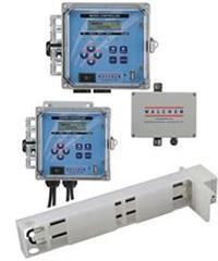 微蚀刻铜控制器WCU410-5N2N原装进口 WCU410-5N2N