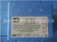 2125915COD试剂 21259-25