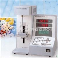 日本进口鱼糜弹性仪(物性测定仪)SD-700DP