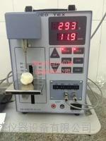 日本进口SUN RHEO简易型物性测定仪SD-700IIDP SD-700IIDP