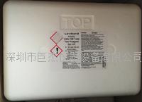 罗威邦 ET535650氨氮试剂50次盒 0---50