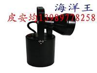jiw5281便携式强光灯