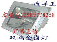 NFC9101主要技术参数